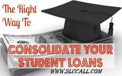 Consolidating_student_loan_slccall.com