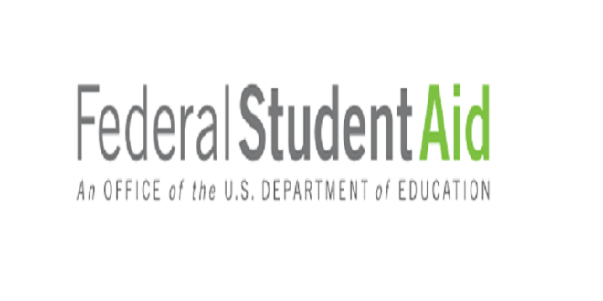 Consolidating-your-federal-student-loans